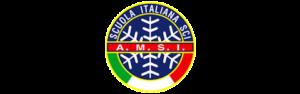 associazione maestri sci italiani
