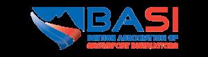 british association of ski instructors