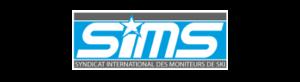 International Ski intructors Union